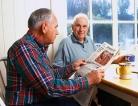 Supplements For Seniors