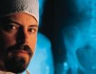 Prostate Cancer May Prefer Big Men