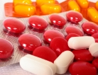 Trio Treatment Showed Promise for Hep C