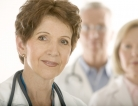Does Mammography Radiation Increase Cancer Risks?