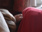 Therapy May Help Cancer Patients Sleep Easier