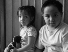 Obesity in the Family: How Siblings Weigh In