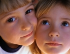 Autism Skin Treatment for Mercury