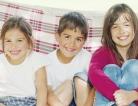 FDA Approves Children's Brain Tumor Drug