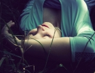 This Is Your Brain on Sleep Apnea