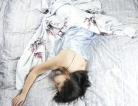 Deep Sleep Detects Parkinson's