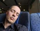 Sleeping Pills May Worsen Heart Failure