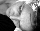 Fewer Zzz's May Mean Worse Breast Cancer