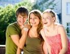 ADHD Treatment May Reduce Smoking Risk