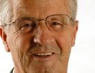 FDA Approves Prostate Cancer Imaging Agent