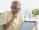 PSA Test Outcomes Vary for Older Men