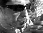 Smokers and Drinkers Diagnosed With Cancer Earlier