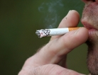 Drop the Cigarette after Angioplasty