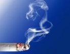 Tobacco Smoke has the Power to Change