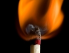Why Never-Smokers Get Lung Cancer