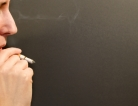 Kids with Asthma Commonly Exposed to Secondhand Smoke