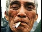 Inhaling Kidney Cancer Risks