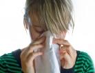 Allergies May Keep Brain Cancer at Bay