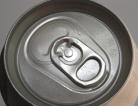 Diet Soda's not so Heart Healthy