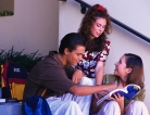 Substance Use in Teens with ADHD