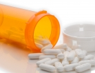 ADHD Meds Didn't Increase Stroke Risk