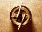 Pot's Addictive – Just Add Tobacco