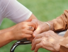 Seniors Haven't Adjusted to Declining Sight
