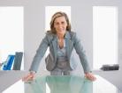 Women Who Sat Less Lived Longer