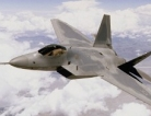 Stealth Cancer Fighters