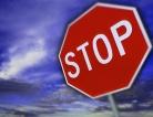 Merck Discontinues Diabetes Combo Drug