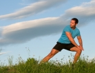 Does Rehab Help Before Joint Replacement?