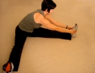 Osteoarthritis Patients May Not Benefit From Physical Therapy