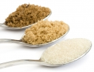 Cut Out Sugars to Stop Diabetes