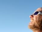 Preventing Skin Cancer