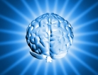 Brain Remains Healthy After Menopause