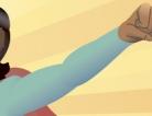 'SuperMoms' More Prone to Depression