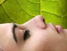 Natural Snooze Safer Than Medicated Sleep