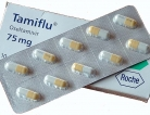 Raising Questions about Tamiflu