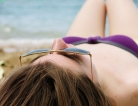 Surgeon General Issues Call to Action to Prevent Skin Cancer
