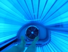 Feeling the Burn: Tanning Tied to Injuries