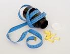 FDA Warns Against Diet Pill