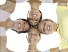 Infertility LAM Teen health issues that teen