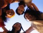 Teen Migraine Sufferers Need Solutions