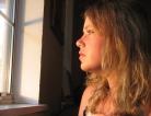 Dating Violence Overlooked in Schools