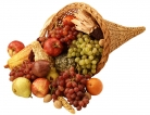 The Thanksgiving Food Fight For Your Teeth