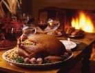 Don't Skimp on Thanksgiving Food Safety