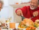 How to Enjoy Thanksgiving With Diabetes