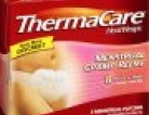 Possible Leakage of ThermaCare HeatWraps Menstrual