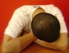 Battling Fatigue Decades Later