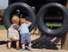 Parent Based Autism Program Flops